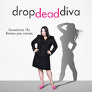 Drop Dead Diva: Prom