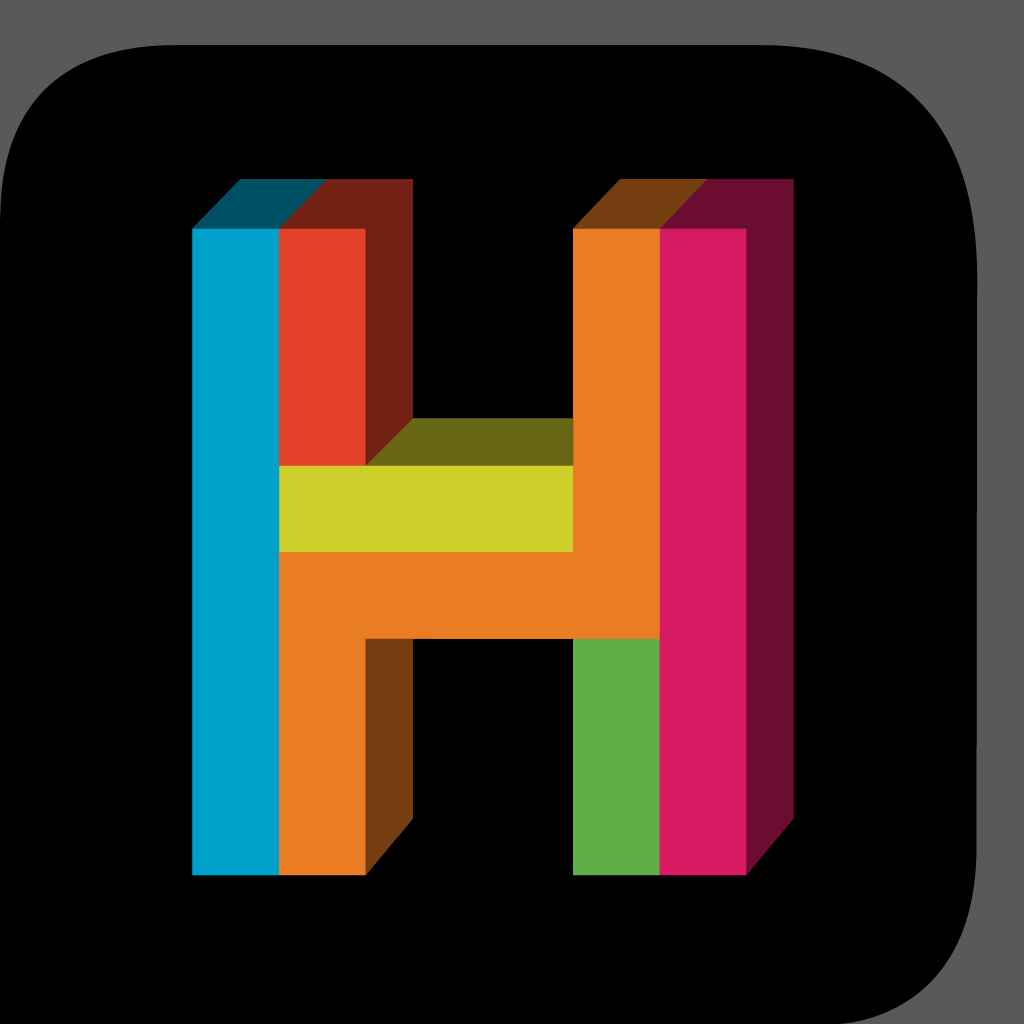 Hopscotch HD
