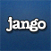 Jango Radio Mobile