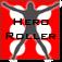 Hero Roller