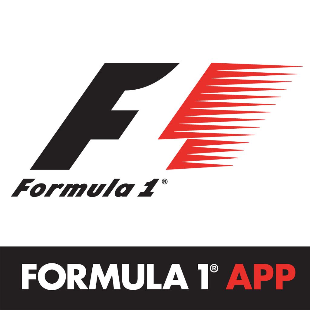 Official F1® App
