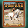 TRAIL BLAZER MAGAZINE - Serving the Equestrian Trail Rider