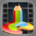 Icon 2x 2014年7月21日iPhone/iPadアプリセール 動画編集ツール「Title My Video」が無料!